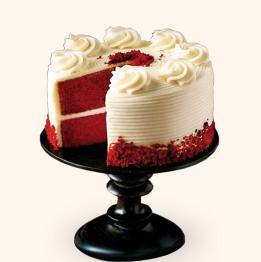 Android 11隐藏版名称曝光:Red Velvet Cake