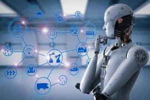 人工智能发展到一定程度 人工智能需制定策略