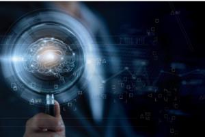 研究发现人工智能是所有成长中行业的动力