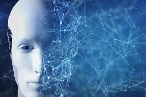 致用以学:人工智能时代的暗知识及其对传统学习模式的超越