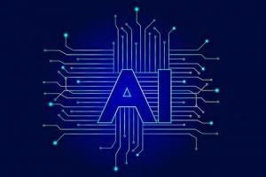 边缘AI的关键示例证明了边缘架构的日趋成熟