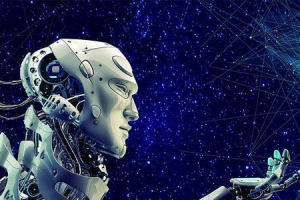 人工智能的目标是推动机器智能的前沿