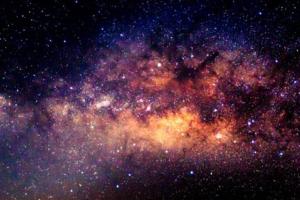 AI使用斯巴鲁望远镜图像对星系进行分类