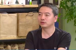 知乎李大海对话阿里云贾扬清:透视AI应用难题与未来趋势