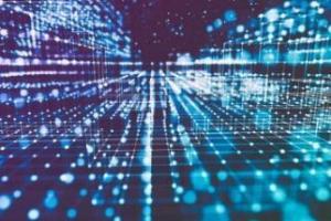 虚拟化AI:深度学习不仅需要更多的计算能力