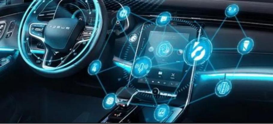 5G将引爆车载通信市场,本土芯片和模组厂商加速汽车领域布局