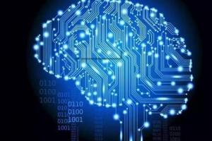 美国投入10亿美元推动人工智能和量子科技等未来产业发展