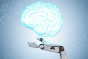 """深入探索人工智能机器人的""""感知能力""""和机器视觉"""