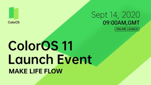 新增自定义功能获赞,外媒更喜欢 ColorOS 11 这几点