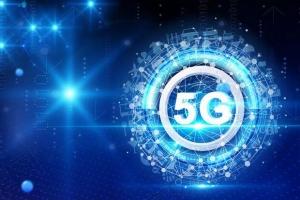 """5G+行业""提速 运营商掘金万亿产业互联网市场"