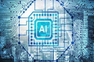 AI需要克服障碍的三个关键领域