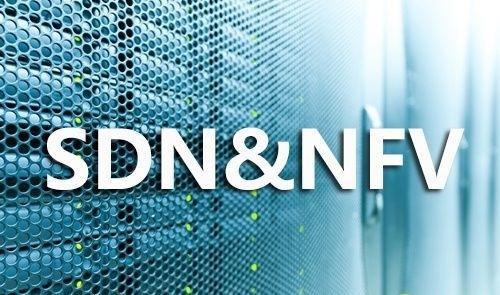 韦乐平:NFV初级阶段向高级阶段过渡 VM和容器的互通是关键