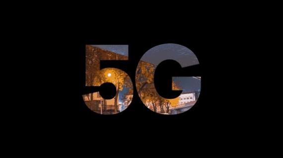 5G部署速度比4G快两年,高通孟樸:这是整个行业推动的结果