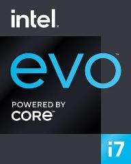 """英特尔Evo认证笔记本:戴尔灵越7400携护肤黑科技""""斩蓝屏""""来袭!"""