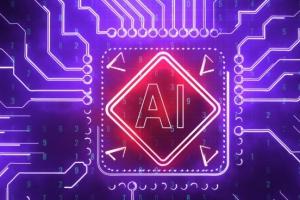 深度学习与神经网络推动AI芯片市场以约40%的年成长率持续扩张