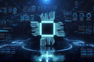 人工智能的发展,科技成为制造行业的重要基石