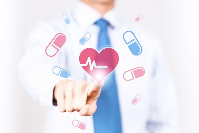 英伟达宣布与GSK AI实验室合作,研发药物和疫苗