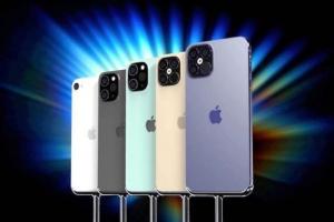 iPhone12又有喜讯!国行5G将成特供版,售价至少便宜700元