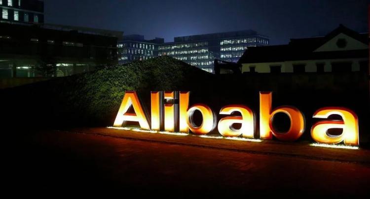 阿里巴巴预计未来几个月内,阿里云将实现首次盈利