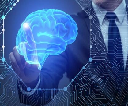 AI技术助力云计算正在提高团队管理和工作流程的效率