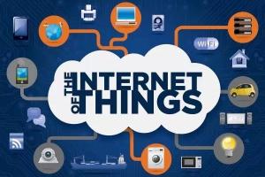 当物联网遇上人工智能将加速物联网时代的到来