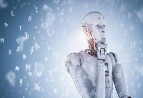 随着AI技术星期及边缘算力提升,机器视觉的应用场景得到拓展