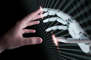研究表明,人工智能和客户体验密切相关