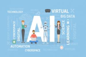 外卖行业背后的人工智能算法引发的忧虑和思考