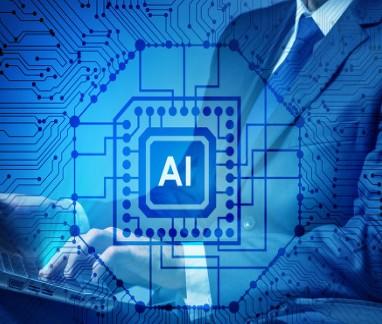 人工智能技术在零接触网络中有什么作用?