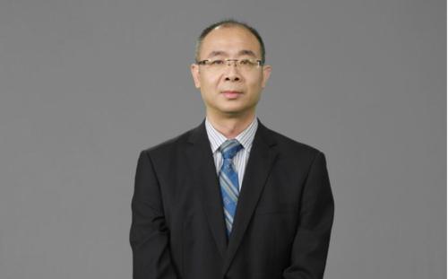中兴通讯李晖:持续坚持自主创新 不断突破关键核心技术