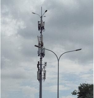 重庆电信携手华为打造首个连片FDD 40MHz DSS创新解决方案试点