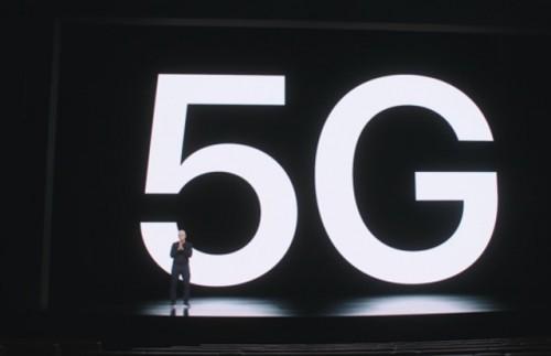 跨越手机,毫米波将应用于更多行业,高通与中国企业加深5G合作