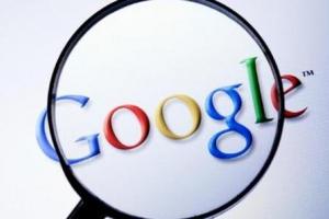 谷歌搜索正在使用新的AI工具来解密您的拼写错误