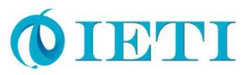 通识教育国际会议在汉召开,成立应用型大学通识教育国际联盟