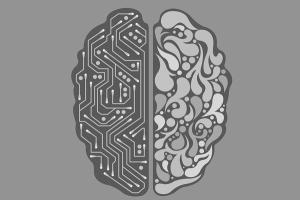 """人工智能到了""""+AI""""新阶段"""