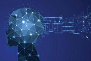 从信息化向智能化迈进 ——人工智能在自然资源系统的应用