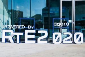 AI让你更美,相芯在RTE2020正式发布新一代AR视频特效SDK