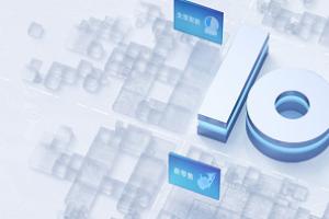 多模态物联感知,萤石布局IoT新形态