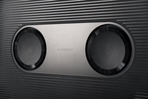 首销到手价6999元,OPPO智能电视S1即将开售