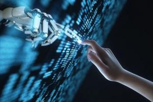 Gartner发布人工智能报告解读AI技术与趋势
