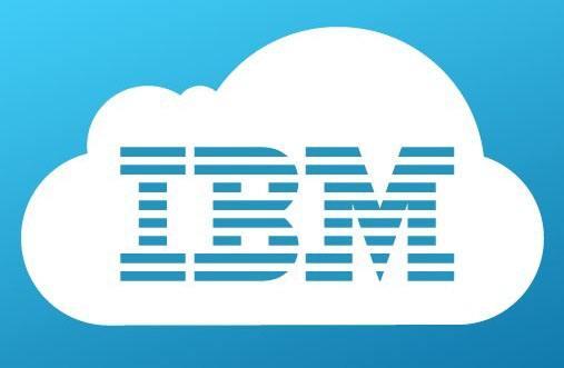 IBM更新大中华区云业务进展 与阿里云建立合作