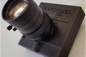 英国研发智能摄像头只传送高级数据 实现高性能、低延迟AI系统