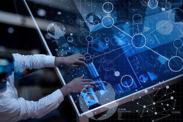 国际高性能计算和人工智能咨询委员2020亚太区HPC-AI竞赛再创辉煌