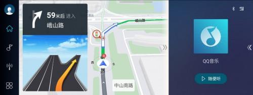 梧桐车联宣布与奇瑞捷途、高通达成全新战略合作