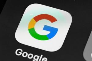Google用AI分析1.5万支视频,无限长的洗脑神曲诞生