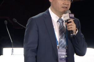 中兴通讯王翔:5G智能制造场景可分两阶段部署