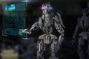 从泡沫到回归理性 2021年AI公司将难上加难