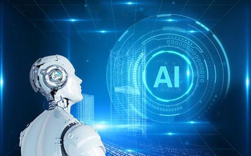人工智能作用越来越明显,更多机器人上岗会影响就业吗?