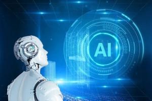 人工智能作用凸显 更多机器人上岗会影响就业吗?