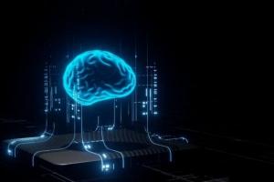 欧洲在全球人工智能竞争中的地位及战略分析